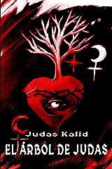El Árbol de Judas: Versión Extendida (Spanish Edition) Kindle Edition