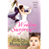 Wedding Surprise (Holiday Babies Series Book 4)