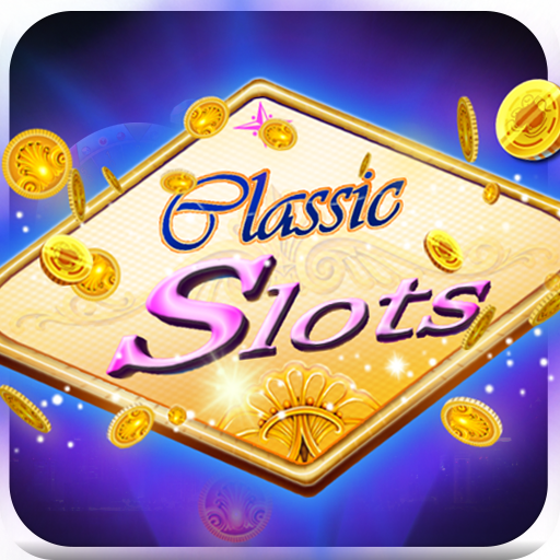 Classic Slots!  Vegas Casino Slots - Play Free Slot Machines for fun! Huge jackpot, Wheels and Tons of Lucky free - Atlantic Kids City In