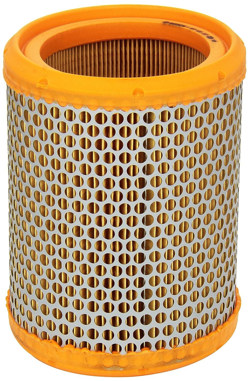 Bosch S3227 Filtre /à air PSA
