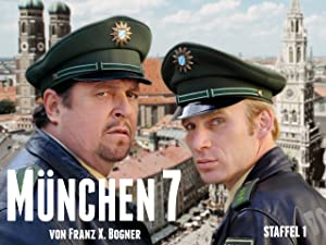 Amazon.de: München 7 ansehen   Prime Video
