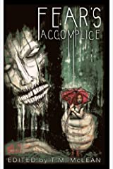 Fear's Accomplice Kindle Edition