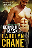 Behind the Mask: The Mercenary's  Call Girl