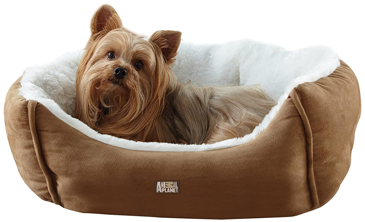 Image result for Pet Beds