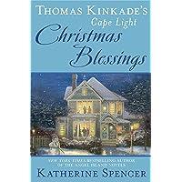 Thomas Kinkade's Cape Light: Christmas Blessings