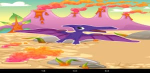 Volcano Earth Creature by Puzzle Adventures Immortal Free Gold Coins Gems Fr