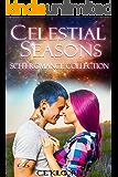 Celestial Seasons: Sci-Fi Romance Collection