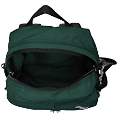 Standard Day Pack: Forest