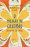 O milagre da manhã: Diário - Livros na Amazon Brasil- 9788546500857