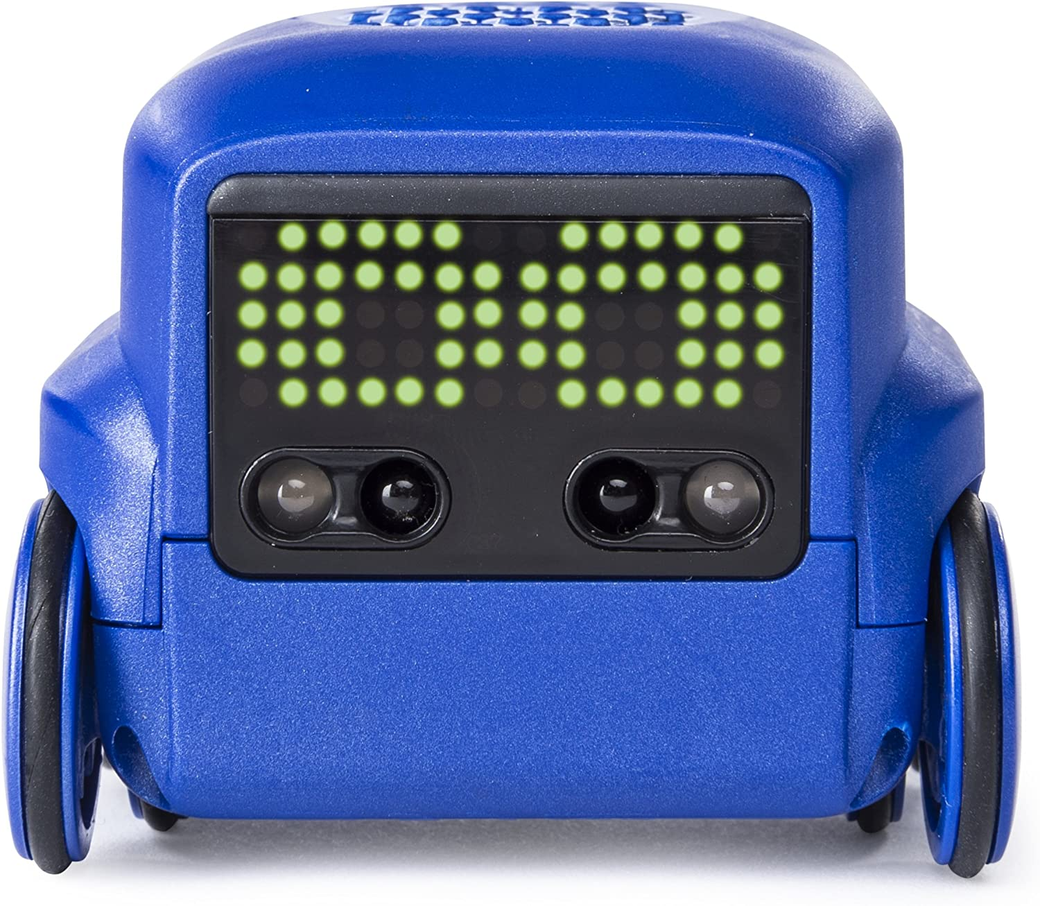 Top 15 Best Electronic Gifts For Kids (2020 Reviews & Buying Guide) 7
