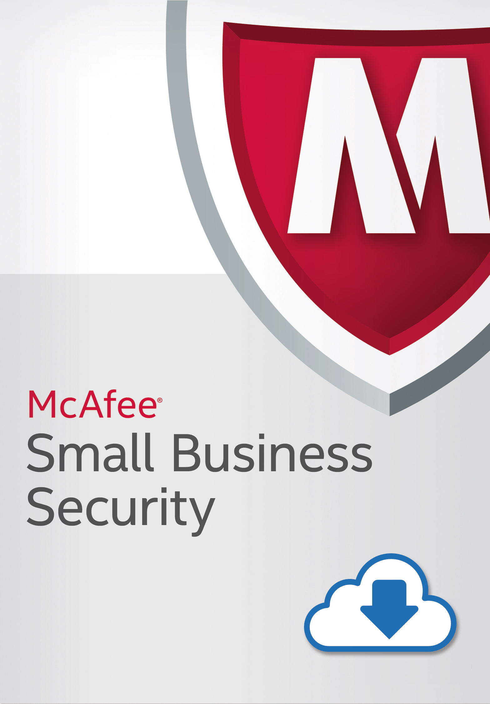 mcafee-small-business-5-device-online-code