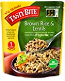 Amazon.com : Seeds of Change Quinoa and Brown Rice with