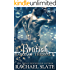Brutish Lord of Thessaly (Lords of Thessaly Book 2)