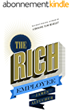 The Rich Employee (English Edition)