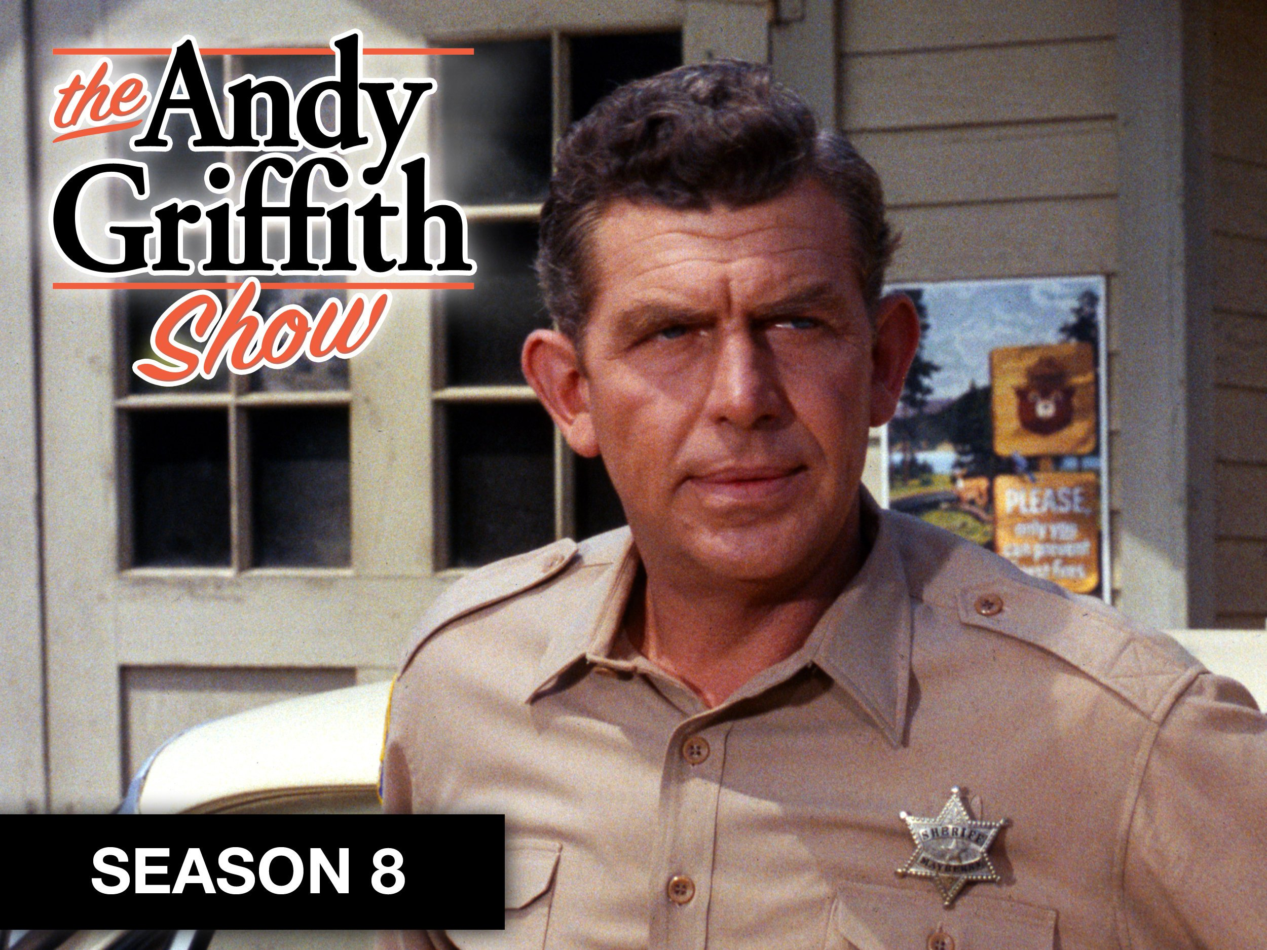 andy griffith season 2 episode 9