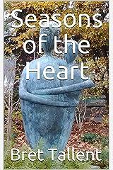 Seasons of the Heart Kindle Edition