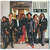 Dazz band greatest hits amazon music dazz band on the one stopboris Gallery