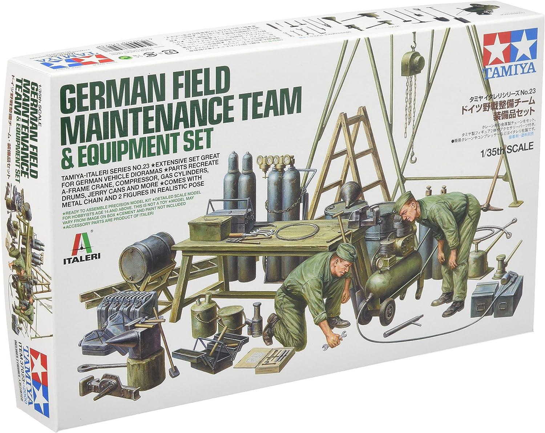 WARS Set de bombonas 5x kit 1//35