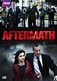 Dci Banks: Aftermath [DVD] [Region 1] [US Import] [NTSC]