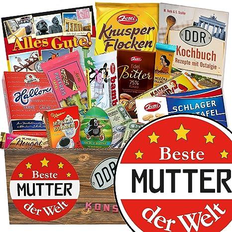 Beste Mutter Der Welt Schokolade Paket Geschenkideen Beste