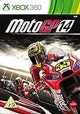 MotoGP 14 (Xbox 360)