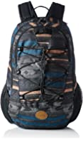 Dakine Transit 18L Womens Backpack