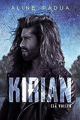 KIRIAN (Clã Vallen Livro 1) eBook Kindle