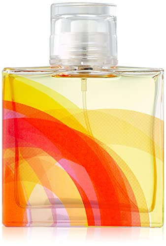 Paul Smith Sunshine Eau de Toilette Spray for Her 100 ml
