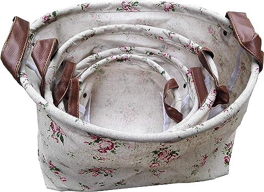 KINGREE  product image 2