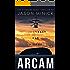 Arcam (DCI Robson Book 1)