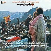 Woodstock: (Rsd 2019)