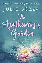 The Apothecary's Garden Kindle Edition