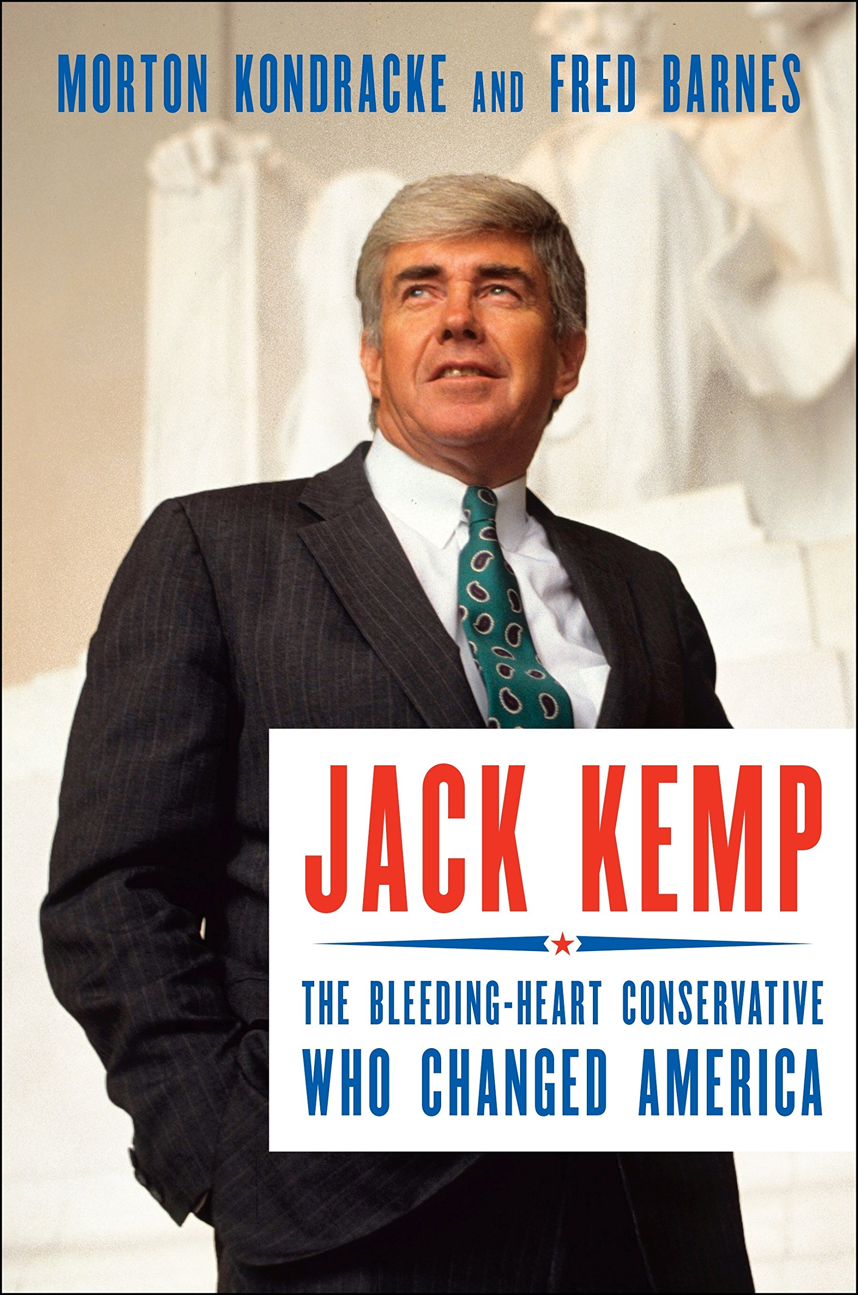 Image result for Jack Kemp anJack Kemp