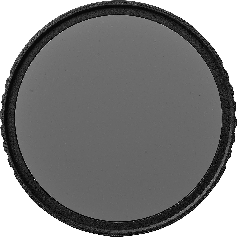 Vu Sion 55mm Fixed Neutral Density Filter VSND255