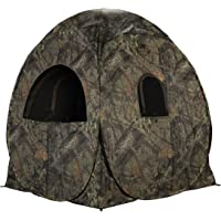 Amazon Ca Best Sellers The Most Popular Items In Hunting