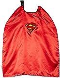 Batman to Superman Reversable Cape Child
