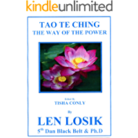 Tao Te Ching: The Way of the Power