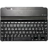 Logitech 920-007692 - Tastiera Bluetooth per iPad Air, Nero