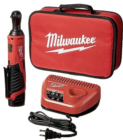 Milwaukee 2456-21 featured image 1