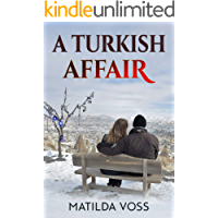 A Turkish Affair