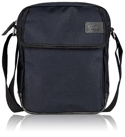 614ac153b3 Camel Active Shoulder Bag for Men and Women