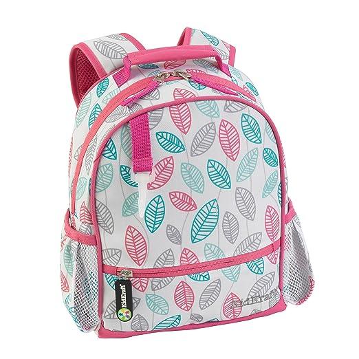 d3e71752a0 Amazon.com  KidKraft Leaves Backpack