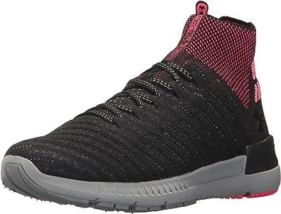 Highlight Delta 2 Sneaker