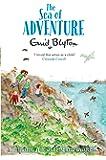 The Sea of Adventure (The Adventure Series)