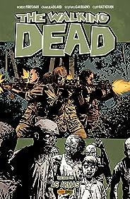 The Walking Dead - vol. 26 - Às armas