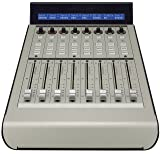 Mackie MC Extender Pro 8-channel Control Surface