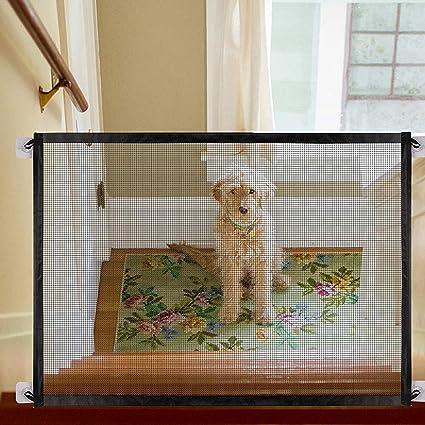 Cama Perros y Gatos Mascotas Básica Cama de Suave Gamuza Máquina Rectangular Ultrasuave Lavable (M)