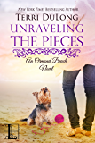 Unraveling the Pieces (Ormond Beach)
