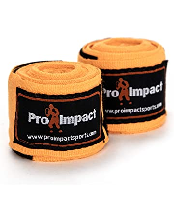 Amazon Com Hand Wraps Protective Gear Sports Outdoors