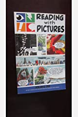 Reading with Pictures Paperback